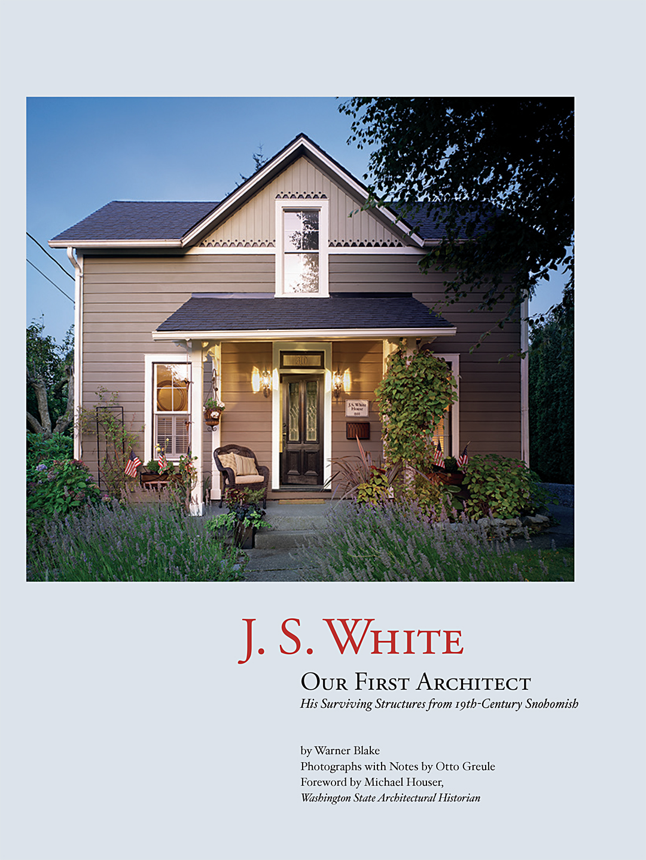 js white book image